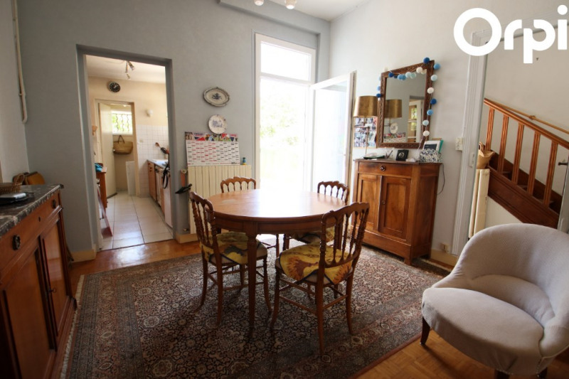 Vente maison / villa Royan 321 470€ - Photo 2