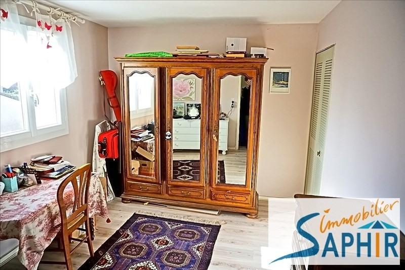 Sale house / villa Toulouse 238000€ - Picture 6