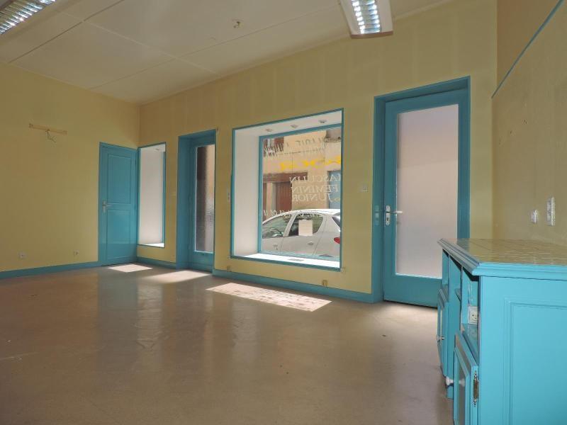 Rental shop Tarare 245€ CC - Picture 3