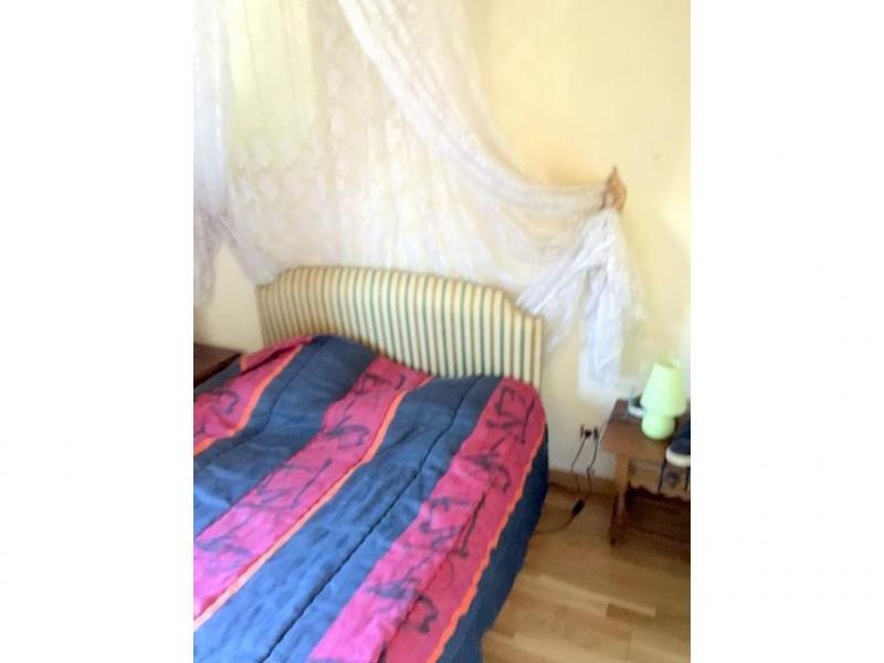 Vente maison / villa Lamanere 165000€ - Photo 7