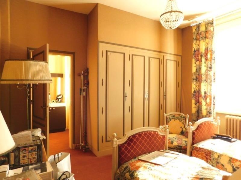 Sale house / villa Fougeres 349000€ - Picture 5
