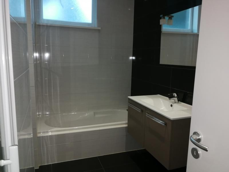Rental apartment Strasbourg 830€ CC - Picture 4