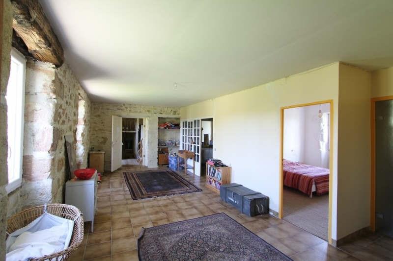 Verkoop  huis Roquelaure 330000€ - Foto 10