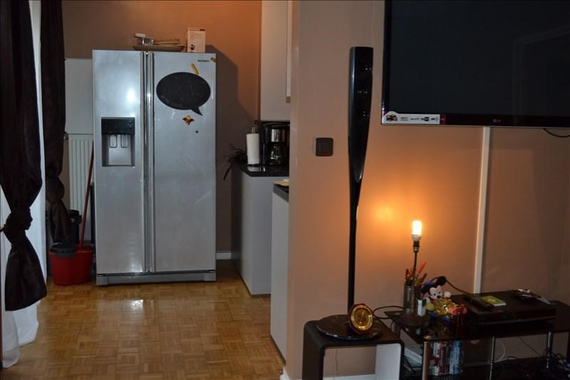 Vente appartement Chatou 279 000€ - Photo 5