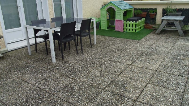 Sale apartment Emerainville 289 000€ - Picture 3