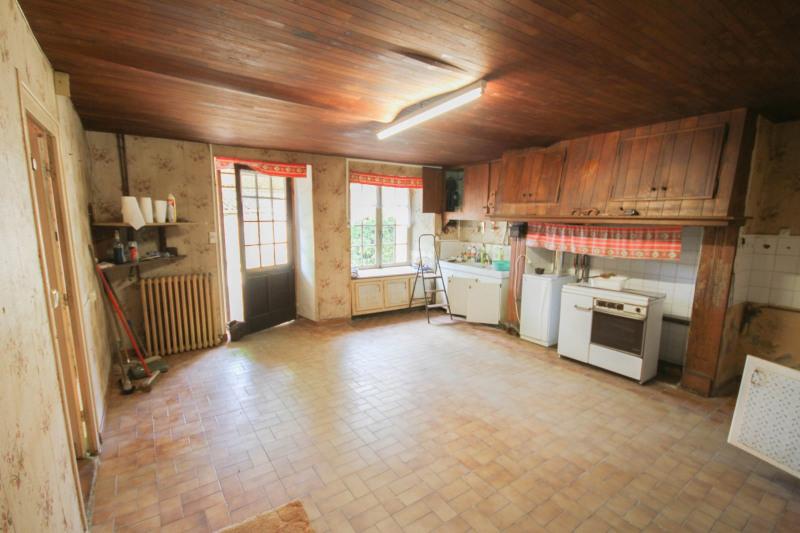 Sale house / villa Beynac-et-cazenac 180200€ - Picture 4