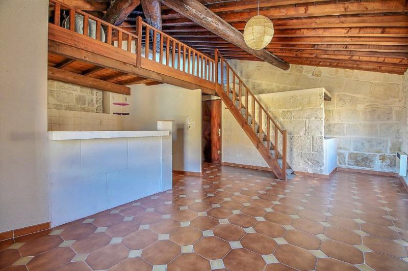 Location appartement Saint gilles 360€ CC - Photo 1