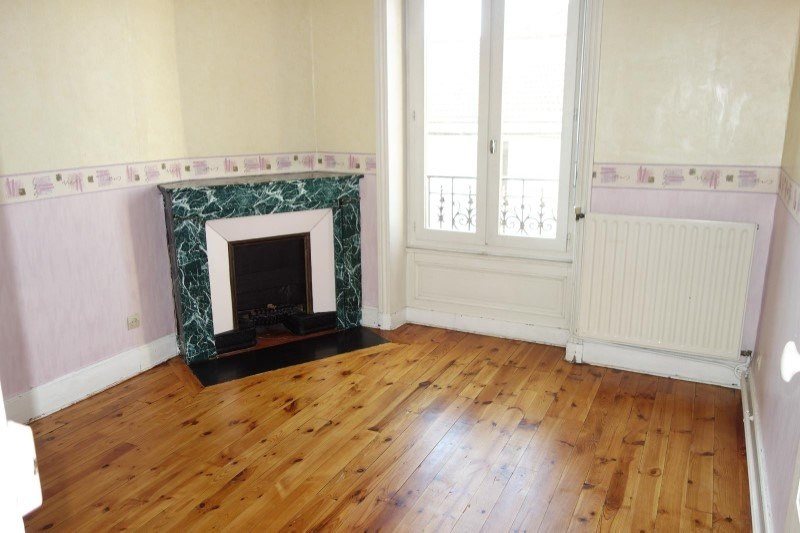 Location appartement Roanne 390€ CC - Photo 6