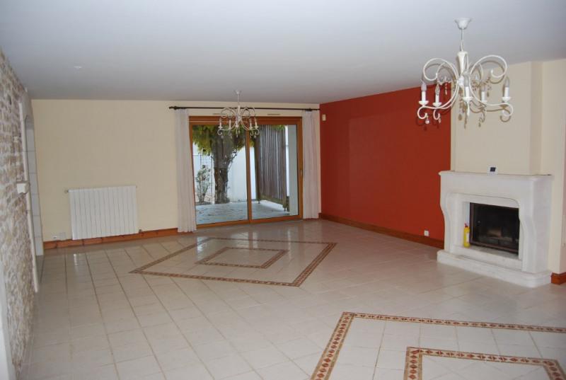 Vente de prestige maison / villa La rochelle 693000€ - Photo 3
