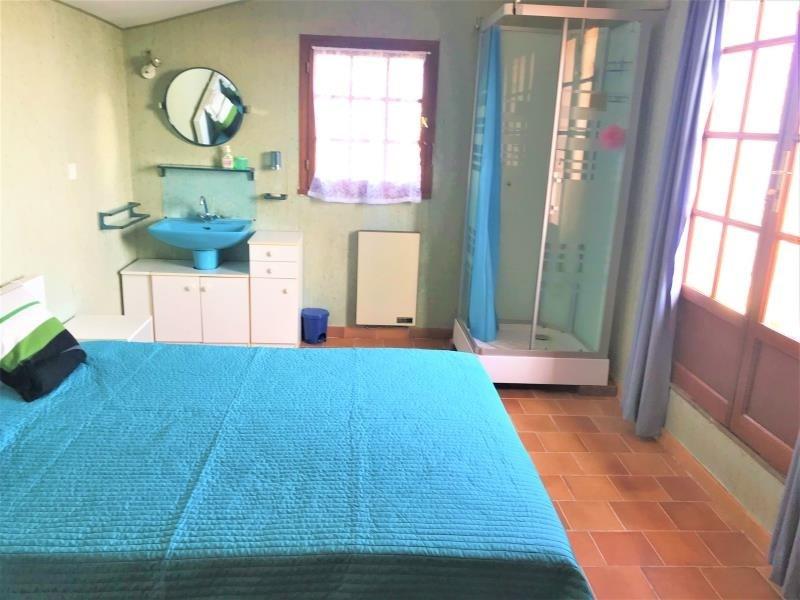 Vente de prestige maison / villa Cavalaire sur mer 684000€ - Photo 5