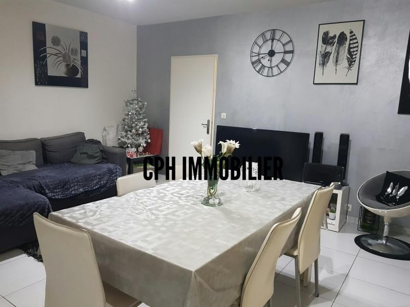 Vente appartement Montfermeil 203 000€ - Photo 3