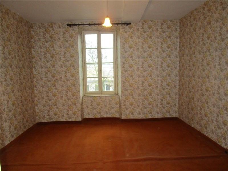 Vente maison / villa Carcassonne 120000€ - Photo 6
