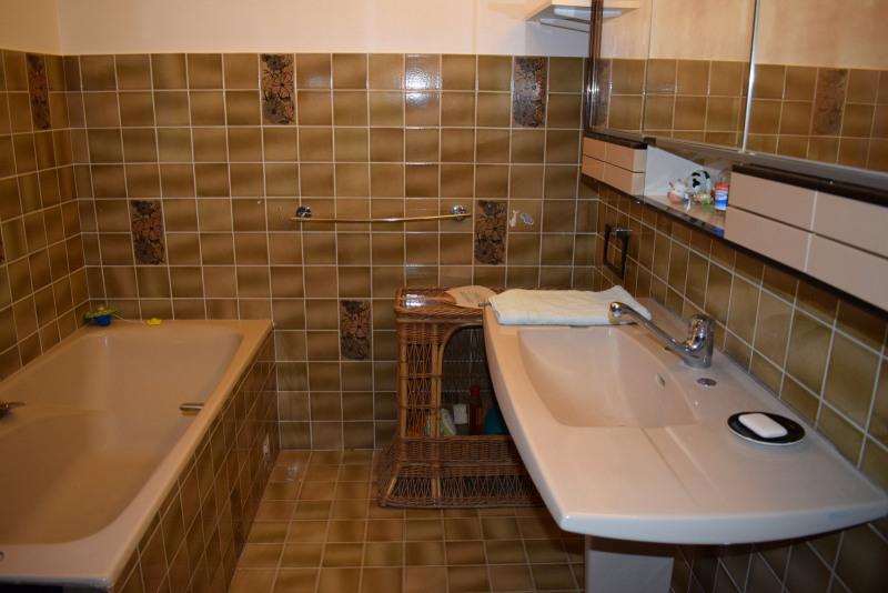 Revenda casa Seillans 385000€ - Fotografia 22