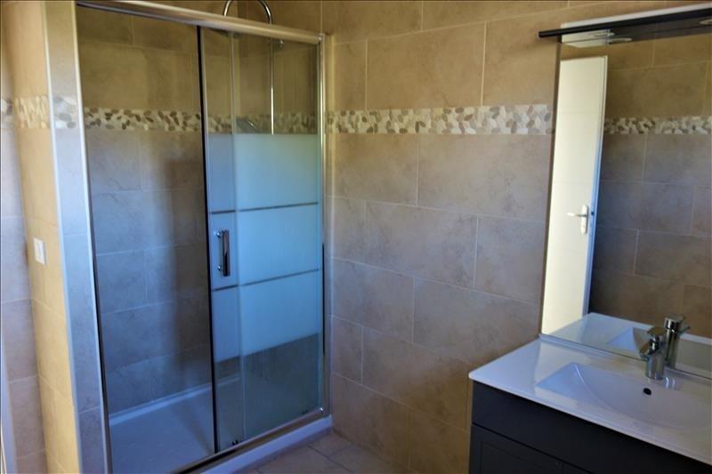 Location appartement Gemenos 1080€ CC - Photo 6