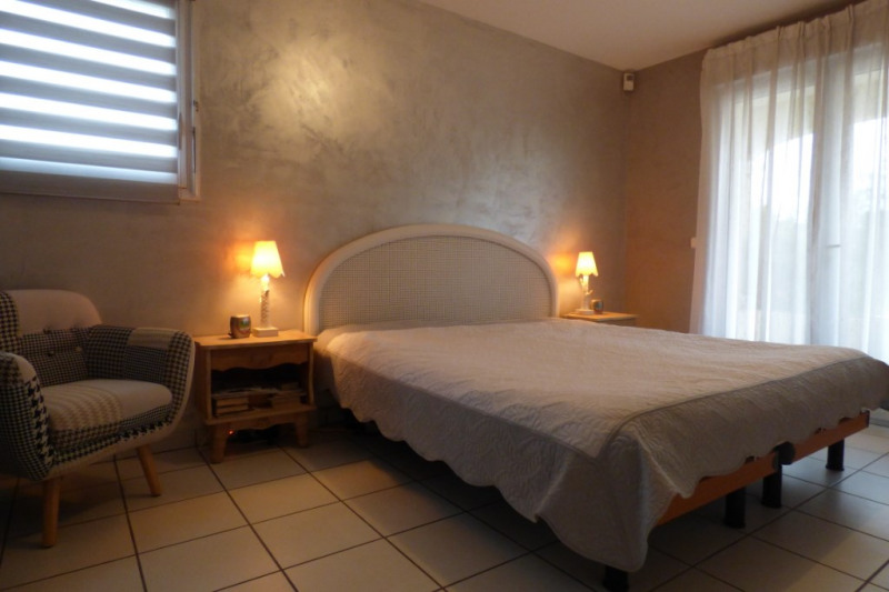 Sale house / villa Romans sur isere 455 700€ - Picture 7