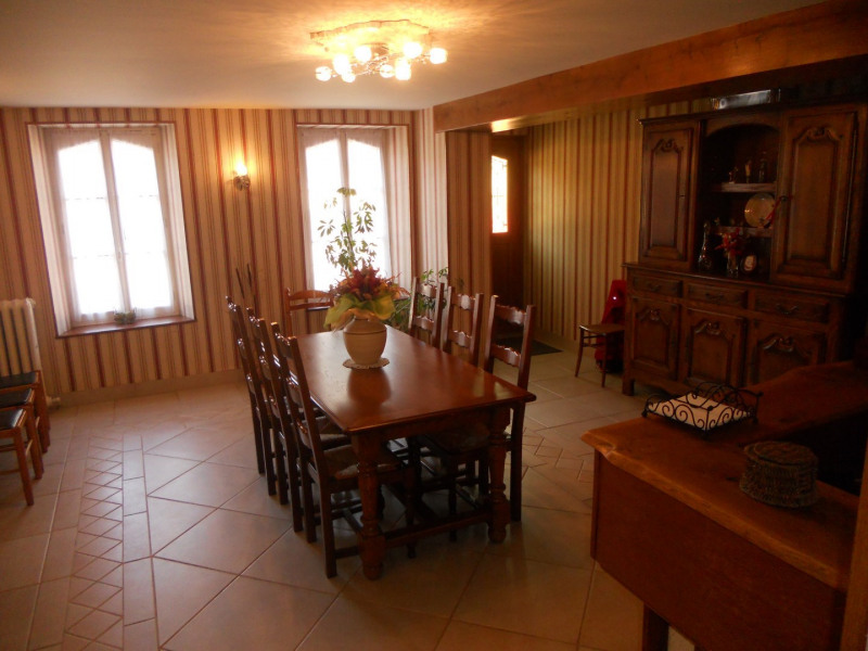 Vente maison / villa Falaise 232 900€ - Photo 6