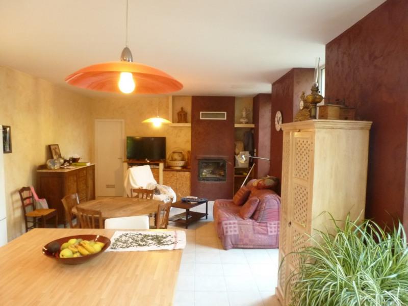 Vente de prestige maison / villa Bourgoin-jallieu 580000€ - Photo 9