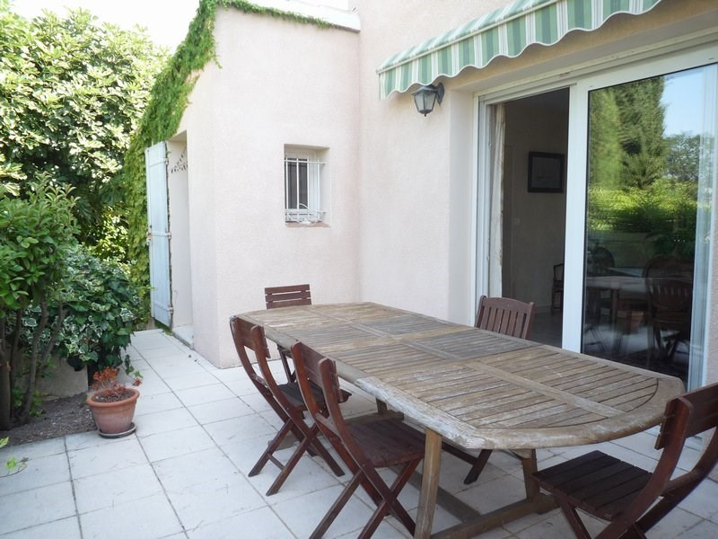 Sale house / villa Orange 384 000€ - Picture 2