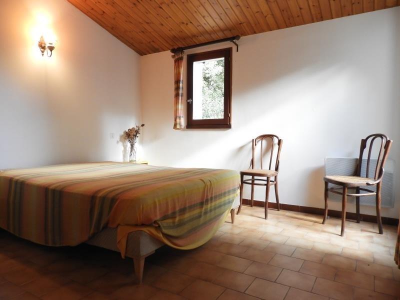 Vente maison / villa St pierre d'oleron 324400€ - Photo 8