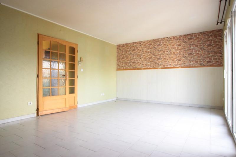 Vente maison / villa Marseille 180000€ - Photo 1
