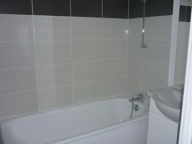 Produit d'investissement appartement Lisieux 70000€ - Photo 4