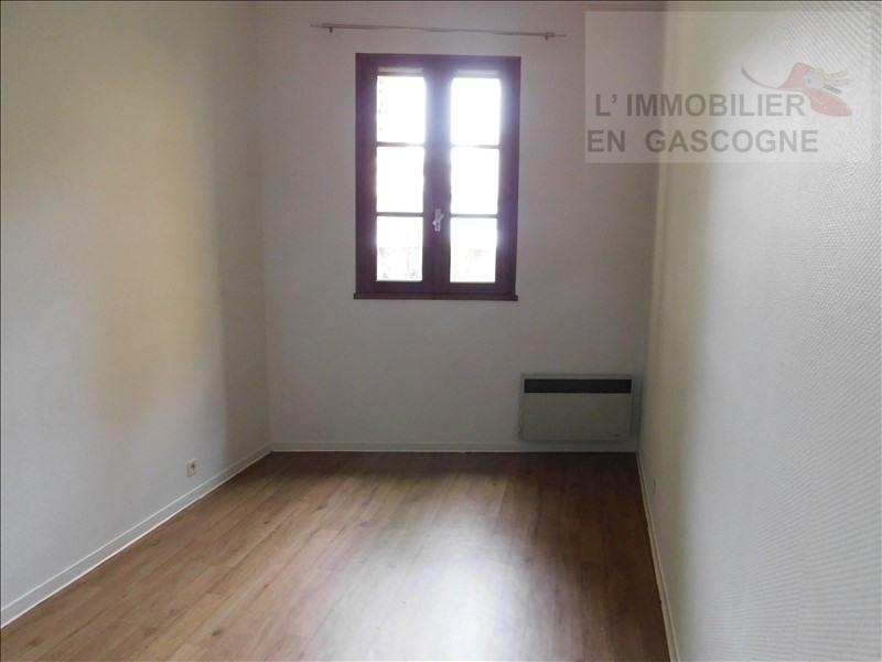Affitto appartamento Auch 510€ CC - Fotografia 6