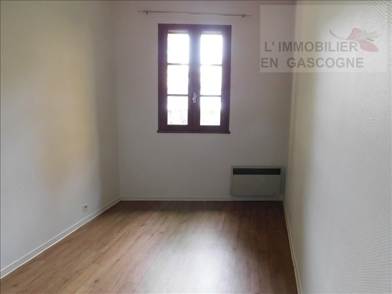 Location appartement Auch 500€ CC - Photo 6