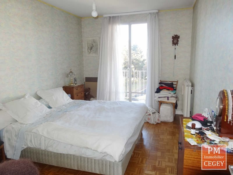 Vente appartement Soisy sous montmorency 189 000€ - Photo 6