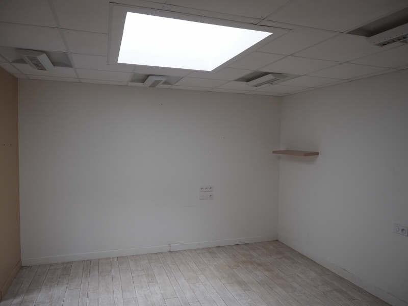 Rental office Bieville beuville 580€ HT/HC - Picture 4