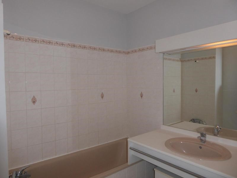 Location appartement Dijon 706€ CC - Photo 4