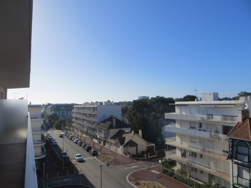Vente appartement La baule 201400€ - Photo 1