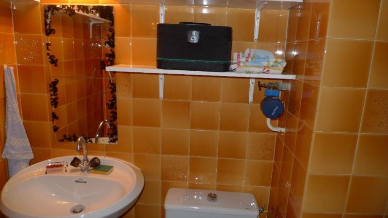 Vente appartement La londe les maures 89500€ - Photo 6