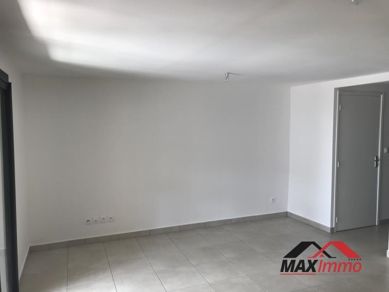 Vente immeuble Saint joseph 572 450€ - Photo 3