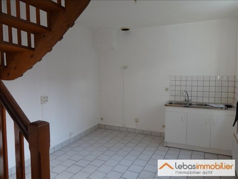 Vendita casa Doudeville 86900€ - Fotografia 5