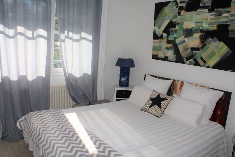 Deluxe sale house / villa Arcachon 1050000€ - Picture 7
