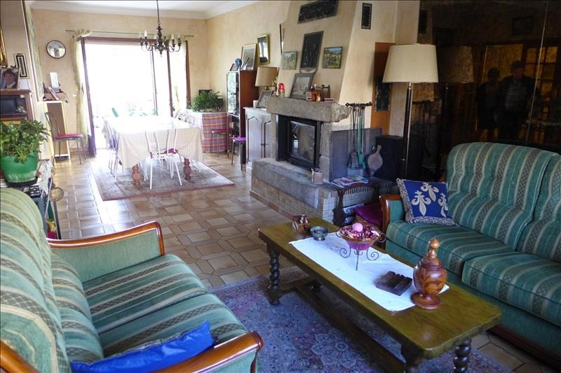 Vente de prestige maison / villa Garches 1 095 000€ - Photo 3