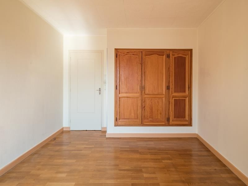 Vente appartement Grenoble 175 000€ - Photo 3