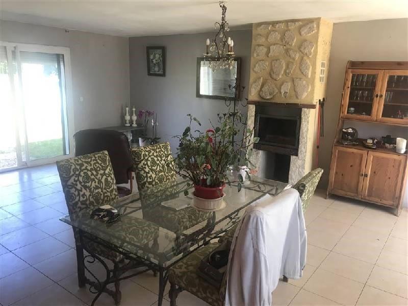Sale house / villa Grazac 222000€ - Picture 4