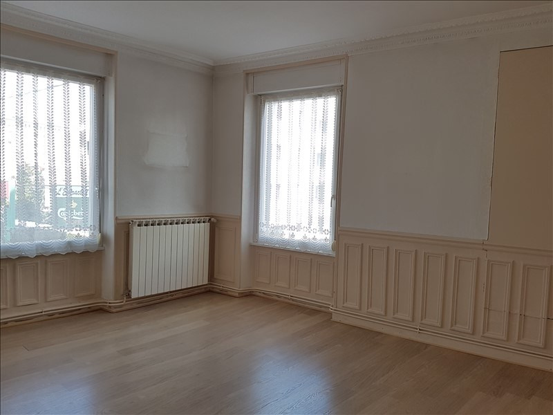 Vente immeuble St die 192 600€ - Photo 3