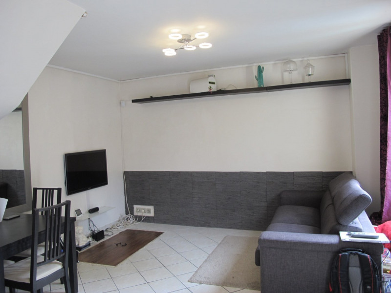 Vente maison / villa Le raincy 255 000€ - Photo 3