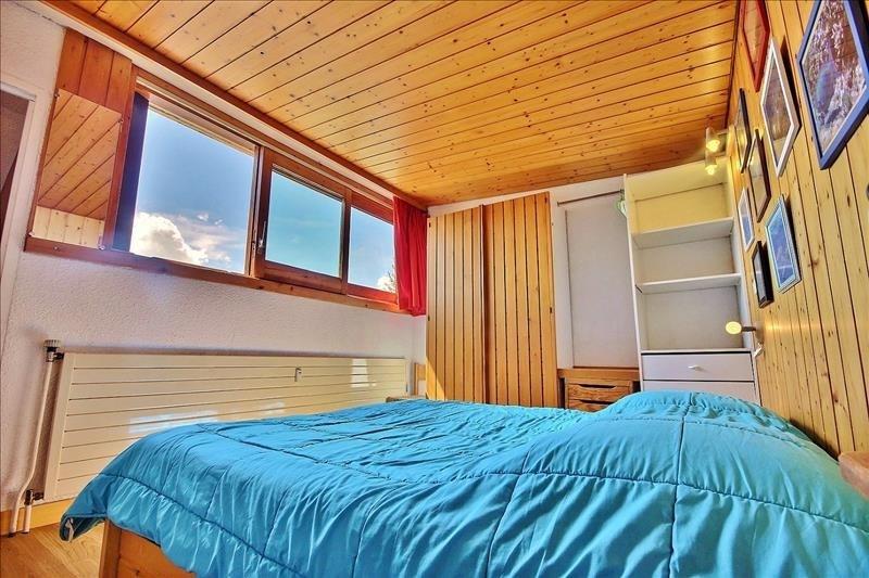 Vente appartement Les arcs 1600 200000€ - Photo 3