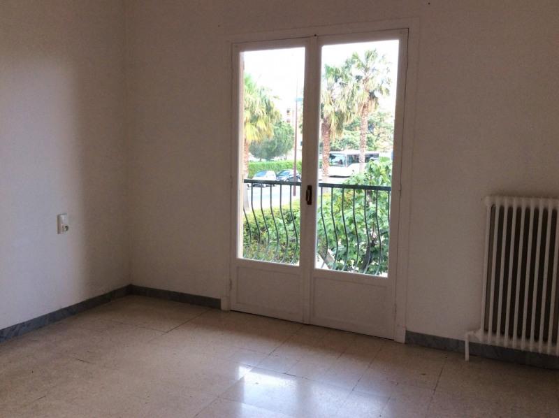 Location appartement Fréjus 800€ CC - Photo 7