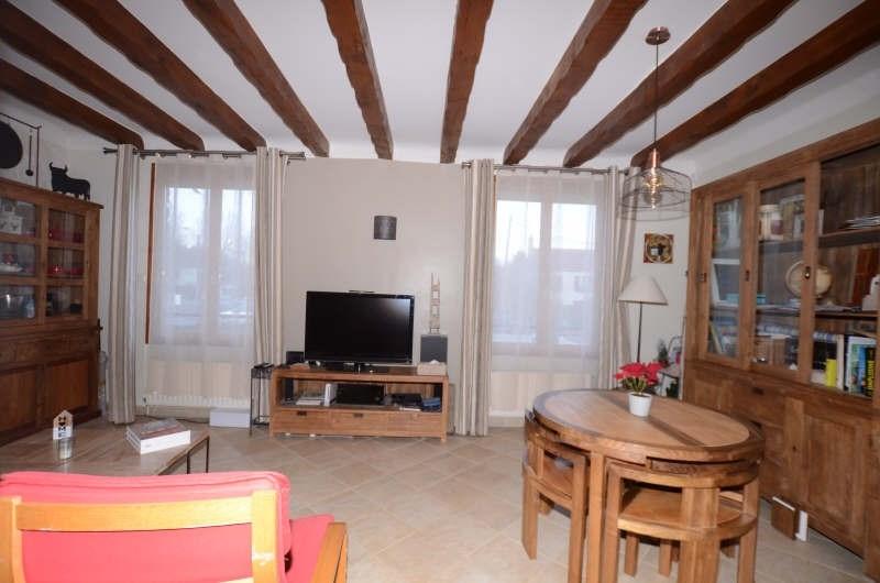 Revenda casa Bois d'arcy 395000€ - Fotografia 2