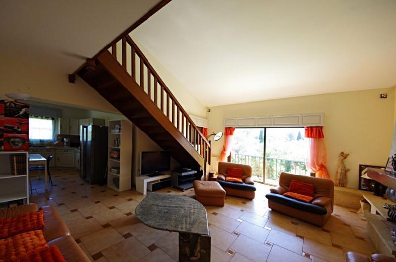 Deluxe sale house / villa Argeles sur mer 585000€ - Picture 11