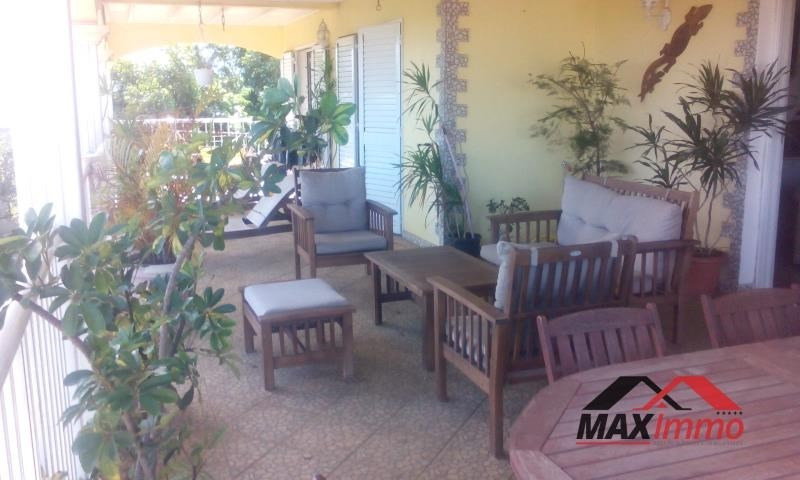 Vente maison / villa St pierre 471 997€ - Photo 5