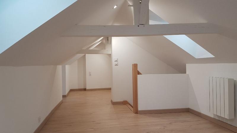 Rental house / villa Laval 665€ CC - Picture 3
