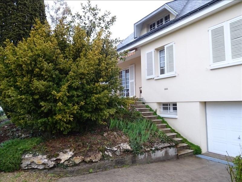 Vente maison / villa St avertin 299900€ - Photo 1