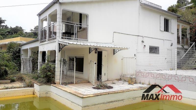 Vente maison / villa La montagne 340000€ - Photo 5