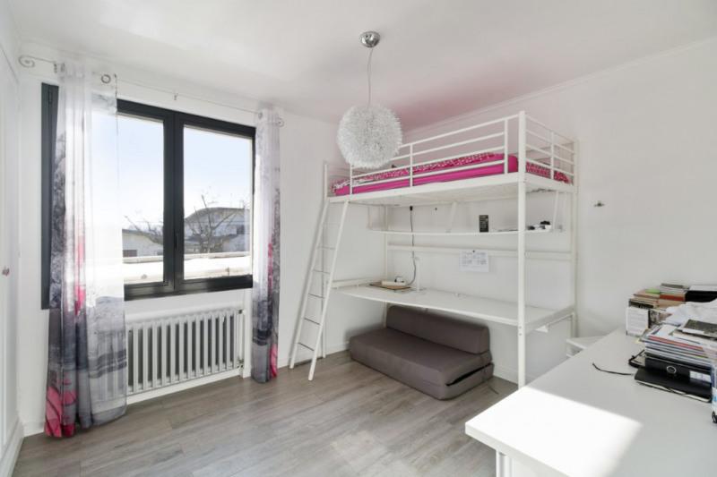 Sale apartment Chatou 627300€ - Picture 8