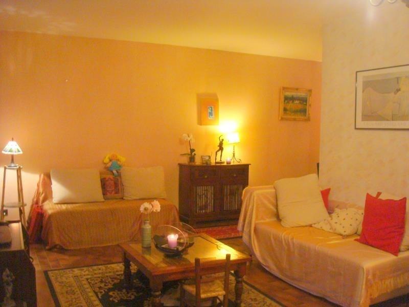 Vente maison / villa Sevran 278000€ - Photo 3